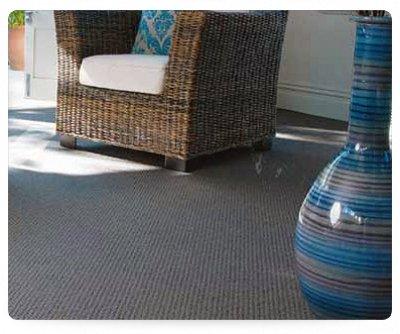 Carpet Christchurch services